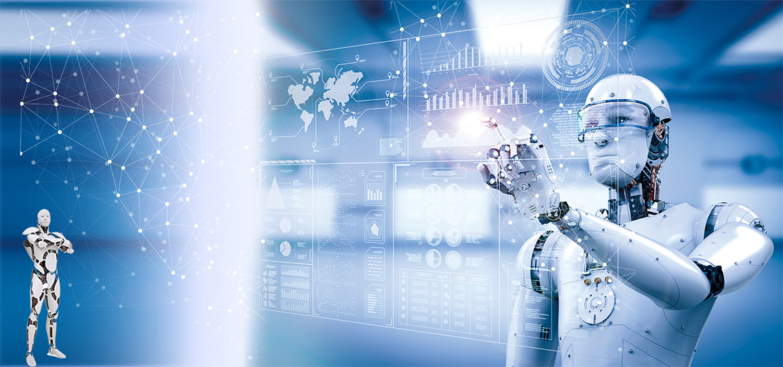 人工智能发展前景